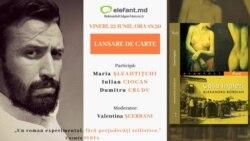 Alexandru Bordian despre anii de independență ai Republicii Moldova