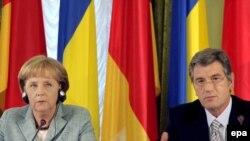 Киев напомнил Европе, что украинская ГТС является частью европейского энергетического рынка