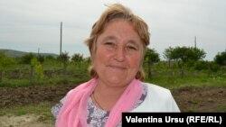 Людмила Булига
