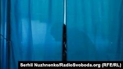 Найбільше повідомлень про порушення під час виборчої кампанії отримані в Запорізькій області