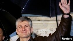 Zoran Đinđić, Beograd, 25. maj 1998.