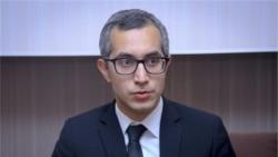 Kamran Əsədov: 'Yaranmış durumda 'günahkar' məktəb direktorlarıdır'
