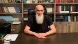 Председатель Духовного управления мусульман Абхазии Тимур Дзыба