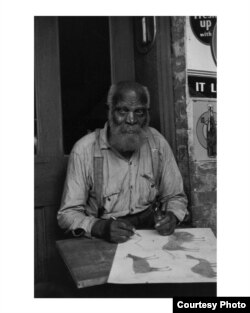 بیل تریلر (۱۸۵۳- ۱۹۴۹)