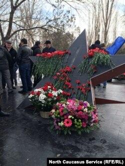 """""""Чиновники вспоминают о них только 15 февраля"""""""