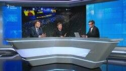 День Злуки і Тимошенко vs Порошенко