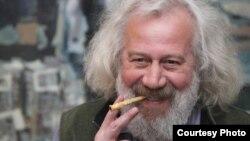Владимир Гандельсман