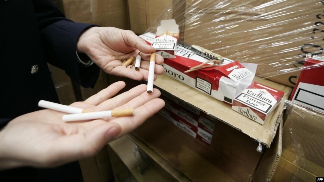 Надзоре за реализацией табачных изделий электронные сигареты dexx оптом