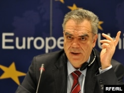 Dimitris Kourkoulas