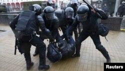 Беларус, рӯзи 25 марти соли 2017