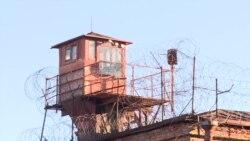Российские заключенные смогут получить право на компенсацию за пытки?