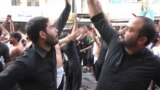 GRAB - Pakistani Shi'a Observe Arbaeen