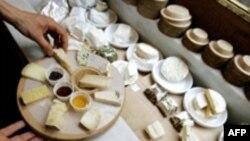 نوع شیوه زندگی و مواد غذایی مصرف شده بر کارایی مغز انسان تاثیر می گذارد.