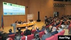 Biznes-forum