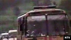 Спасатели не спасли еще 38 кемеровских шахтеров