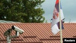 U ambasadi Srbije kažu da su prvi članovi osoblja već stigli, a tokom dana će se svi vratiti