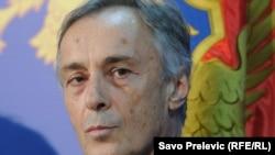 Miodrag Lekić