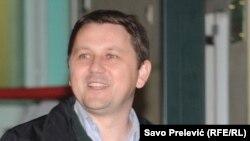 Lazar Rađenović