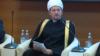 Мөхетдинов: Ислам кабул ителүнең 1100 еллыгына бәйрәм ясауны кайберәүләр бюджет акчасын үзләштерү дип кабул итте