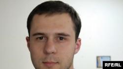 Victor Ciobanu, PPCD