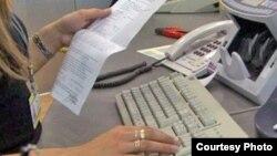Zabrana zapošljavanja u javnoj upravi smanjila je broj zaposlenih u državnoj administraciji za oko 7.000 ljudi