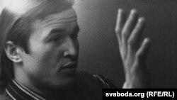 """Анатоль Красоўскі. Архіўны здымак з сайту """"Wе remember"""" (""""Мы памятаем"""")."""