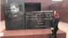 Кадыров, Бузова и поцелуй краснодарских девушек