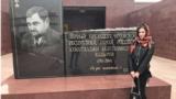 Ольга Бузова. Архивное фото