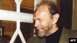 Richard Bach, 2000