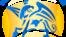 Логотип Федерації Футболу АРК