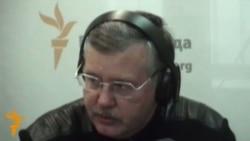 «Дешевий російський газ надто дорого обходиться» – Гриценко