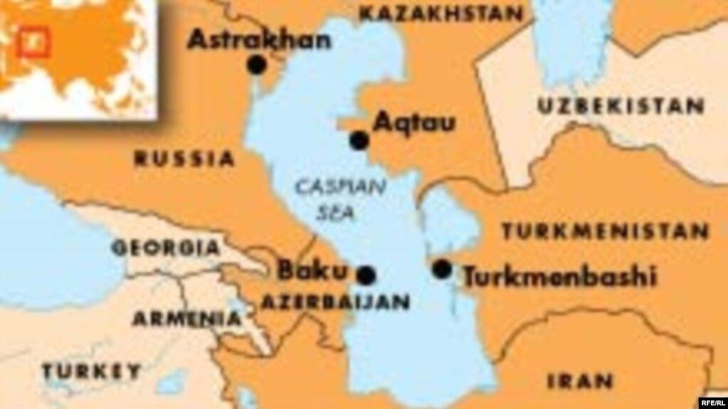 Brawl Between Kazakh, Turkish Workers Injures 140