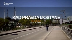 Sanski Most: Kad pravda izostane