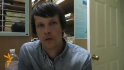 """Андрей Кононцев: """"Мине кырымтатарларның бердәмлеге һәм кунакчыллыгы шаккатырды"""""""