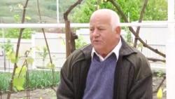 Молдова: суверенитет и народ, надежды и разочарования