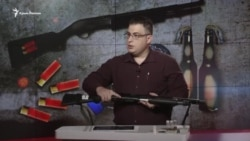 «Діяв із розрахунком», – експерт про розстріл у Керчі (відео)