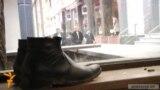 Օրվա տեսաշար, 18 հունվարի, 2012