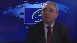 Sînt politicile UE eficiente pentru romi?