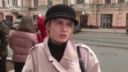 Какая интеграция России и Беларуси возможна?