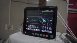 В Кыргызстане почти не делают операции по пересадке органов. Люди едут в Индию и другие страны