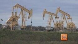 Сланцевый бум на юге Техаса может не состояться