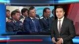 AzatNews 08.05.2019