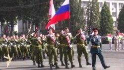 Таджикистан продовжує перебування російських військ