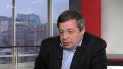 Маестро Ботвінов: Про Ролдугіна я не чув, поки не з'ясувалося, що він – друг Путіна