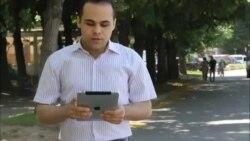 Молодежь Таджикистана — в поисках совершенства