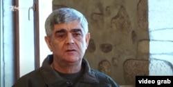 Vitaly Balasanian (file foto)