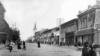 """""""ВОЛЖСКИЙ ДЕНЬ"""". 1 февраля 1917 года"""