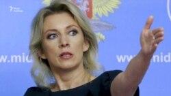 Росія «відповіла» Великобританії по «справі Скрипаля» – думки росіян (відео)