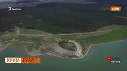 «Добра, але солонувата». Питна вода в Криму | Крим.Реалії (відео)