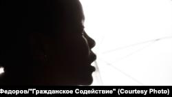 Фото Александра Федорова/«Гражданское Содействие»